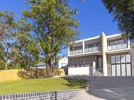 2/1649 Pittwater Road, Mona Vale 2103, NSW Apartment Photo