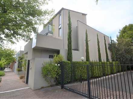 17 Ward Street, North Adelaide 5006, SA House Photo