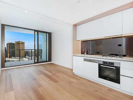 2710/82 Hay Street, Haymarket 2000, NSW Apartment Photo