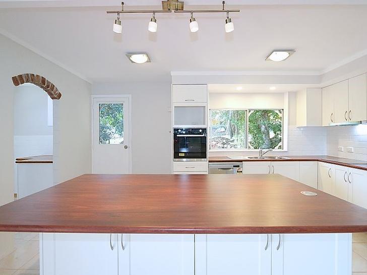 93 Essendon Road, Anstead 4070, QLD House Photo