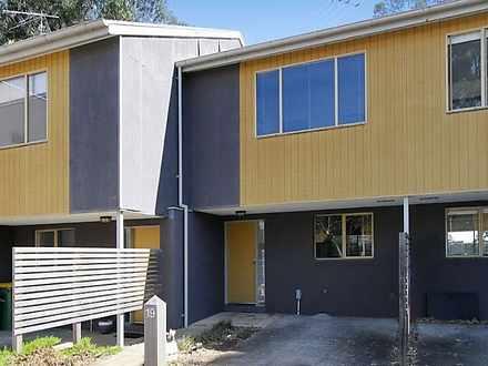19/6 Boadle Road, Bundoora 3083, VIC House Photo
