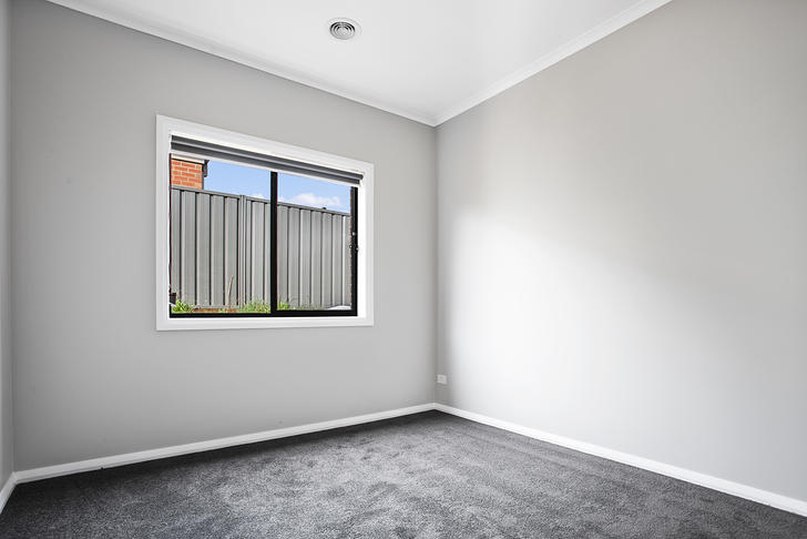 1/2 Eldridge Court, Kangaroo Flat 3555, VIC House Photo