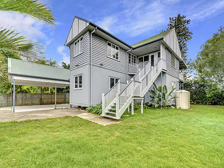 47 Cook Street, Oxley 4075, QLD House Photo