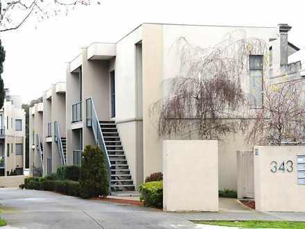 3/343 Church Street, Richmond 3121, VIC Apartment Photo