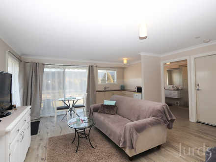 38 Third Avenue, Millfield 2325, NSW Flat Photo