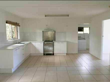 868 Moggill Road, Kenmore 4069, QLD House Photo