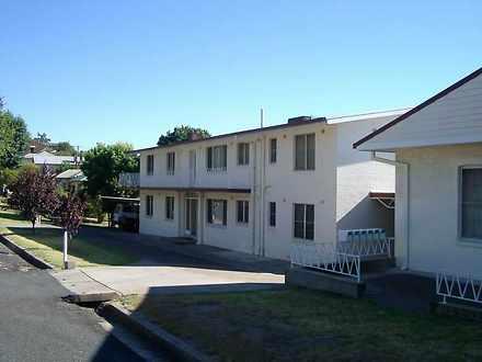 9/91 Merivale Street, Tumut 2720, NSW Unit Photo