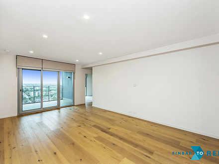 2306/63 Adelaide Terrace, East Perth 6004, WA House Photo