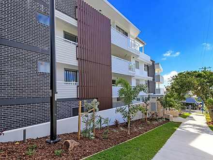 1/15-17 Beach Road, Coolum Beach 4573, QLD Unit Photo