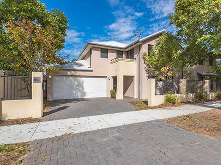 56B Campbell Road, Rivervale 6103, WA House Photo