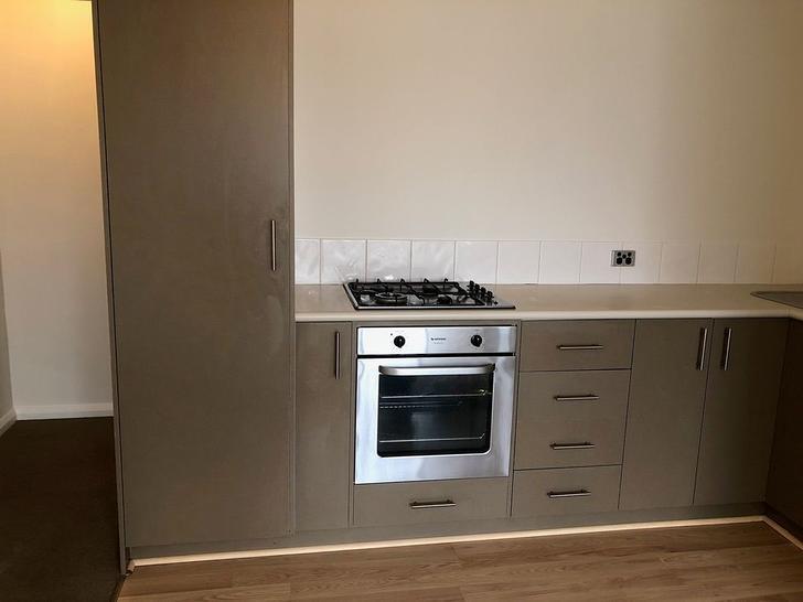 21A Hammersmith Court, Joondalup 6027, WA Apartment Photo
