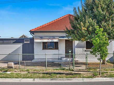 52 Lavinia, Athol Park 5012, SA House Photo