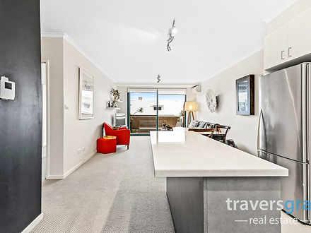 17506/177 Mitchell Road, Erskineville 2043, NSW Apartment Photo