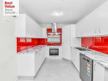24 Princes Road, Schofields 2762, NSW House Photo