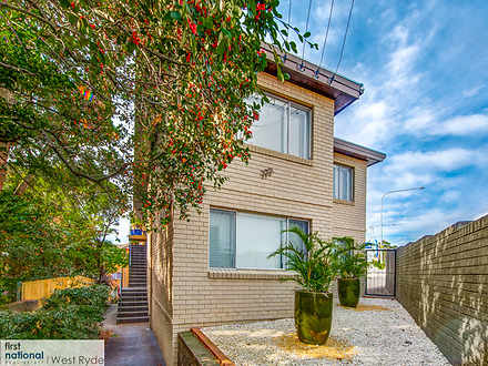 4/777 Victoria Road, Ryde 2112, NSW Apartment Photo