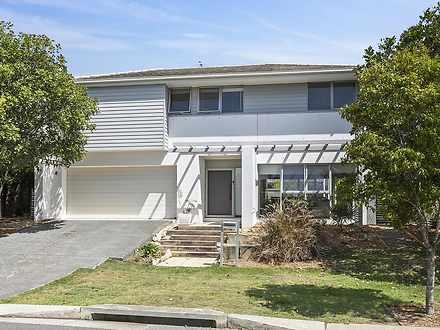 18 Macquarie Street, Wakerley 4154, QLD House Photo