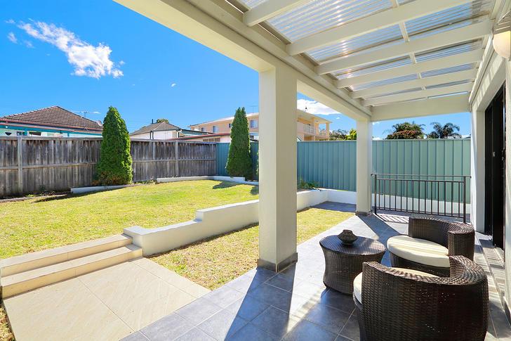 31A Hodge Street, Hurstville 2220, NSW House Photo
