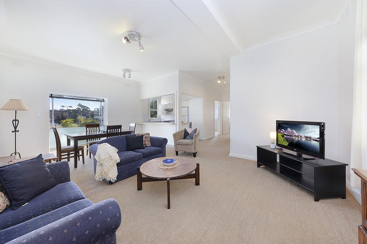 4/71 Dolphin Street, Coogee 2034, NSW Apartment Photo