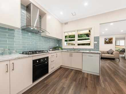 37 Alexandra Road, Ringwood East 3135, VIC House Photo
