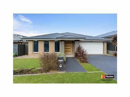 18 Offtake Street, Leppington 2179, NSW House Photo