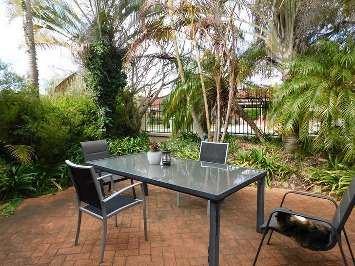 4/25 Wattle Street, South Perth 6151, WA Unit Photo