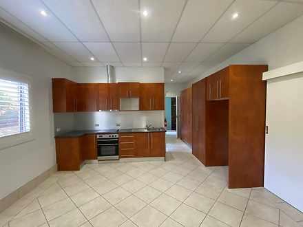 1A/27A Fox Street, Lane Cove 2066, NSW Apartment Photo