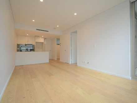UNIT 3613/2 Rothschild Avenue, Rosebery 2018, NSW Apartment Photo