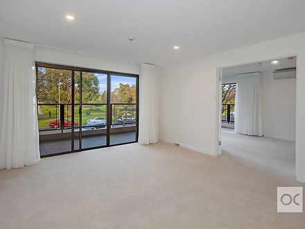 1B/100 South Terrace, Adelaide 5000, SA Apartment Photo