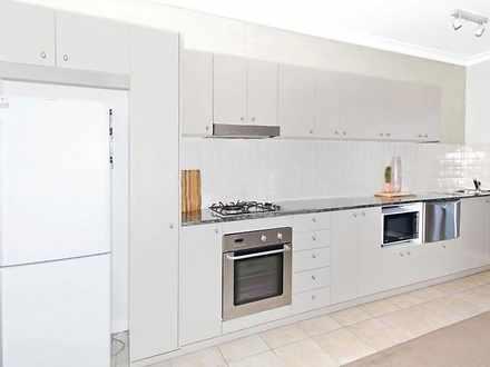 89/1-3 Coronation Avenue, Petersham 2049, NSW Apartment Photo