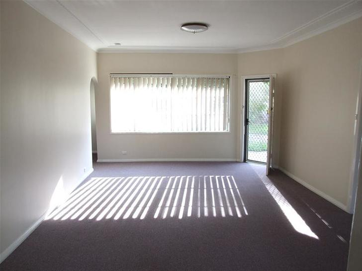 Springwood 2777, NSW House Photo