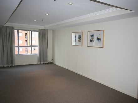 1210/28 Harbour Street, Sydney 2000, NSW Apartment Photo