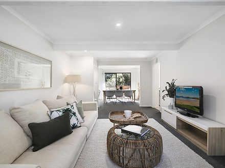 40 Cheryl Avenue, Terrigal 2260, NSW House Photo