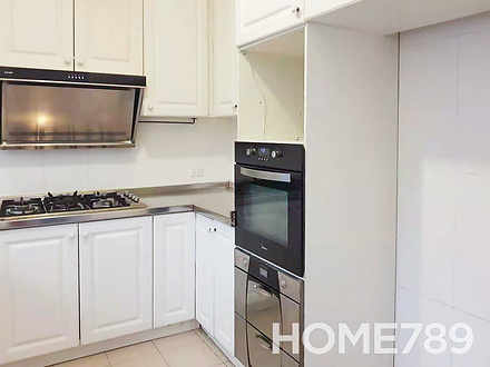 2/73 Connemarra Street, Bexley 2207, NSW House Photo