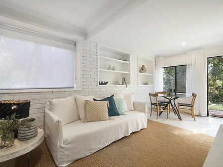 40A Cheryl Avenue, Terrigal 2260, NSW House Photo