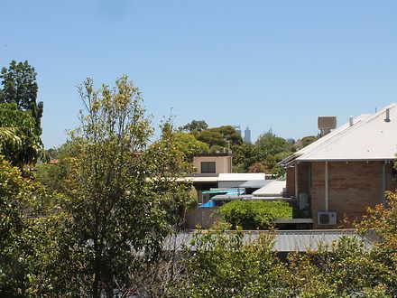 12/159 Labouchere Road, Como 6152, WA Apartment Photo