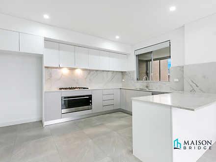 202/8-12 Burbang Crescent, Rydalmere 2116, NSW Apartment Photo