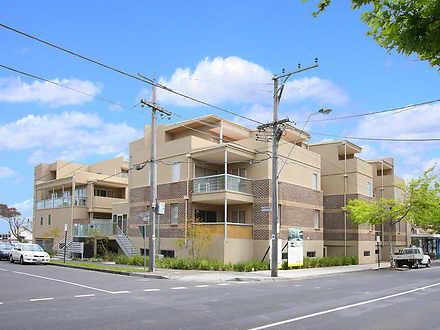 22/82-86 Atherton Road, Oakleigh 3166, VIC Apartment Photo