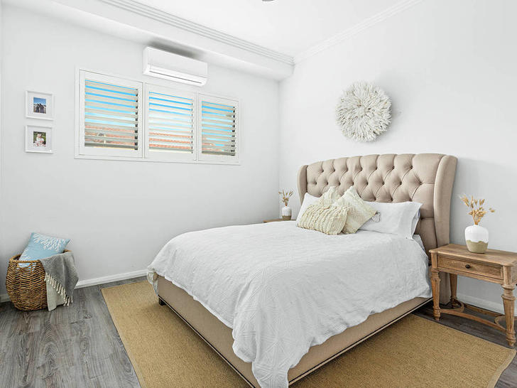 2/49 Campbell Street, Woonona 2517, NSW Townhouse Photo