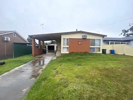 86 Kent Street, Minto 2566, NSW House Photo