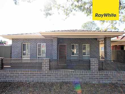 19A Redfern Street, Ingleburn 2565, NSW House Photo