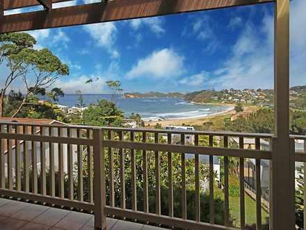 41 Garagarang Street, Malua Bay 2536, NSW House Photo