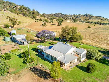 2089 Darbys Falls Road, Darbys Falls 2793, NSW House Photo