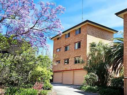 1/17 Payne Street, Mangerton 2500, NSW Unit Photo