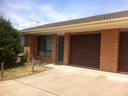 17/185 Lambert Street, Bathurst 2795, NSW Unit Photo