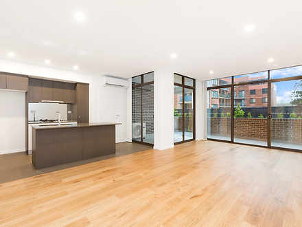 4/6 Central Road, Miranda 2228, NSW Apartment Photo