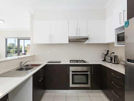 28/500 President Avenue, Sutherland 2232, NSW Apartment Photo