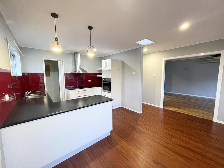 9 Hewitt Street, Grafton 2460, NSW House Photo