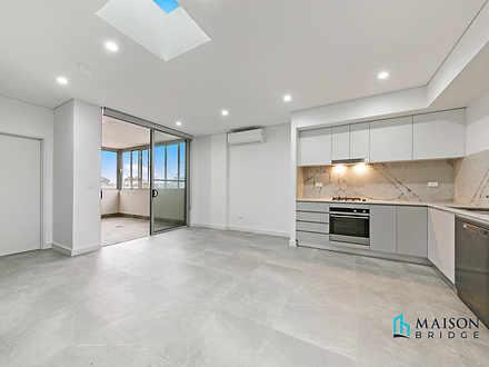 201/8-12 Burbang Crescent, Rydalmere 2116, NSW Apartment Photo
