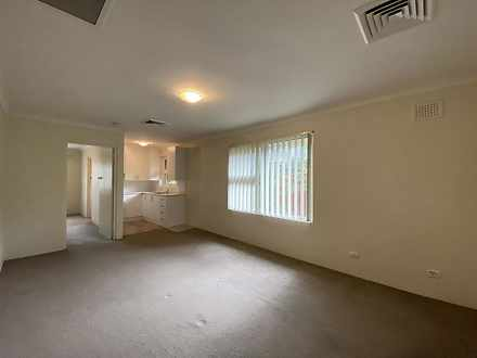 7/85-87 Newington Road, Marrickville 2204, NSW Apartment Photo