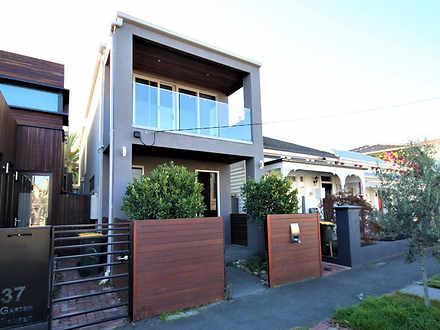 39 Garton Street, Port Melbourne 3207, VIC House Photo